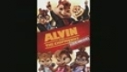 Alvin and the chipmunks 2-Poker face