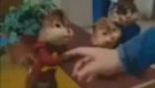 Alvin and the chipmunks 2-The Squeakquel trailer 3
