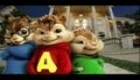 ALVIN AND THE CHIPMUNKS-BAD DAY