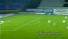 Amazing Goal! Must see!!!!!