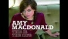 Amy Macdonald - This Much Is True