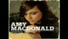 Amy Mcdonald- This Is The Life -- SUPER  PESEM !!!