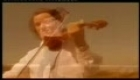 Andre Rieu   Lost heroes