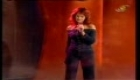 ANDREA BERG  - Du hast mich 1000 mal belogen