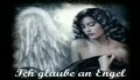 Angel of Darkness/I have a dream /Abba
