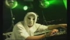 Angerfist - Art Of Fighters