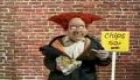 Angry kid-Chips
