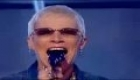 Annie Lennox - Little bird (totp2 live 2003)