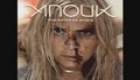 Anouk - In This World