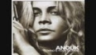 Anouk - Make It Rain