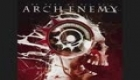 Arch Enemy- Demonic Science