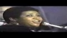 Aretha Franklin - Bridge Over Troubled Water.