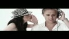 Armin van Buuren ft. Sharon den Adel - In and Out of Love