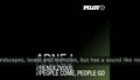 Arnej - People Come People Go (Original Mix)