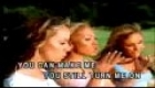 atomic kitten-whole