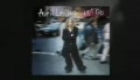 Avril Lavigne - A Day In The Life: N.Y.C. (Diary)
