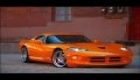 AWESOME Dodge Viper PICTURES