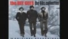 Bee Gees - And The Sun Will Shine