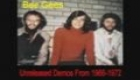 Bee Gees - In The Morning Original