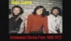 Bee Gees - Ring My Bell