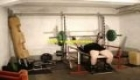 benchpress 3 x 150 & 2 x 160 kg plus bands