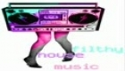 Best House music 2008  Clubbing House mix