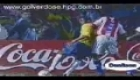 Best soccer moments