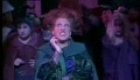 Bette Midler   I put a spell on you