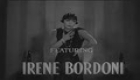Betty Boop Just A Gigolo 1932