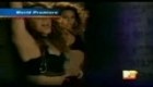Beyoncé and Shakira - Bello embustero (Beautiful Liar spanish version) 2007