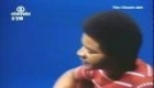 Bill Withers - Ain´t No Sunshine (1971)