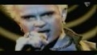 Billy Idol   2005  scream