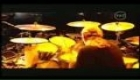 Black Sabbath Live(OzzFest 2005) - Iron Man