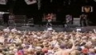 Blink 182-Family Reunion (Big Day Out) Live In Sydney 2000
