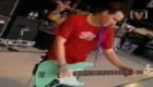 Blink 182-Mutt-(Live In Sydney Big Day Out 2000)