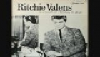 Blue moon - Ritchie Valens