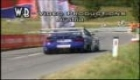 BMW E36 (hillrace)