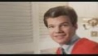 BOBBY VEE-TAKE GOOD CARE OF MY BABY