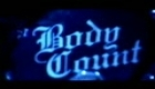 Body Count & Ice-T - You Drive Me Crazy (Relationships)