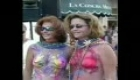 Body painting 2008