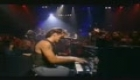 Bon Jovi -Bed Of roses (Piano version)