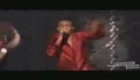Bow Wow  live Sommet Center- Part 15- Shorty Wanna Ride