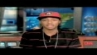 Bow Wow on politics - CNN American Morning
