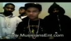 Bow Wow Tells Soulja Boy The Only Reason Your In The Game Is