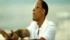 Bow Wow - You Can Get It All ft. Johnta Austin [Official Mu