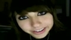 Boxxy remix video