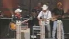 Brad Paisley and Jimmy Dickens
