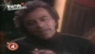 Brilliant Christmas (Johnny Mathis - When A Child Is Born)