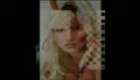Britney Spears - Womanizer (extended)