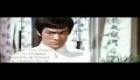 Bruce Lee Music Video Ever!